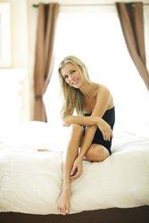 JoannaKrupaEsquire (6).jpg