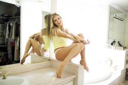 JoannaKrupaEsquire (12).jpg