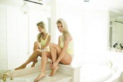 JoannaKrupaEsquire (22).jpg