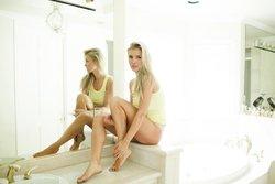 JoannaKrupaEsquire (23).jpg