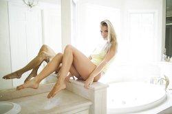 JoannaKrupaEsquire (25).jpg