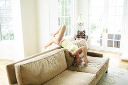JoannaKrupaEsquire (35).jpg