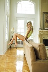 JoannaKrupaEsquire (37).jpg