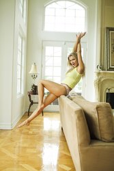 JoannaKrupaEsquire (38).jpg