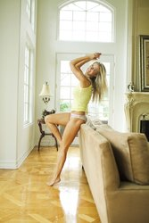 JoannaKrupaEsquire (40).jpg