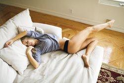 JoannaKrupaEsquire (56).jpg
