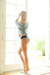 JoannaKrupaEsquire (59).jpg