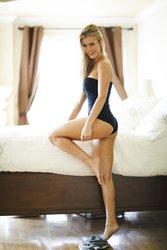 JoannaKrupaEsquire (65).jpg