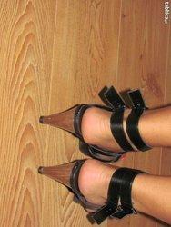 95106241_3_1000x700_czarne-letnie-sandalki-buty.jpg