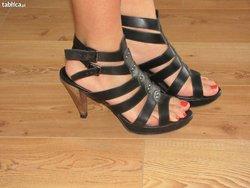 95106241_2_1000x700_czarne-letnie-sandalki-dodaj-zdjecia.jpg