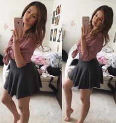 Imane-Pokimane-Anys-Feet-2994980.jpg
