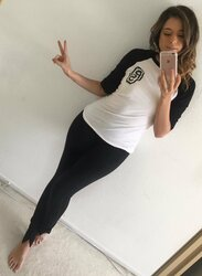 Imane-Pokimane-Anys-Feet-3000601.jpg