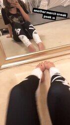 Imane-Pokimane-Anys-Feet-3242769.jpg