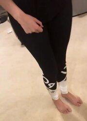 Imane-Pokimane-Anys-Feet-3242772.jpg