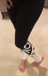 Imane-Pokimane-Anys-Feet-3242774.jpg
