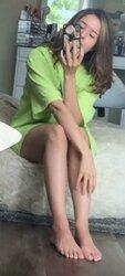 Imane-Pokimane-Anys-Feet-4402800.jpg