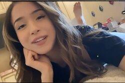 Imane-Pokimane-Anys-Feet-4650995.jpg