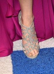 Greer-Grammer-Feet-1877719.jpg