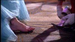 Greer-Grammer-Feet-2219215.jpg