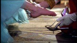 Greer-Grammer-Feet-2219216.jpg