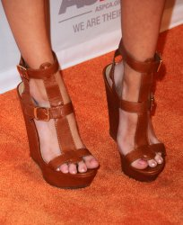 Greer-Grammer-Feet-2471591.jpg