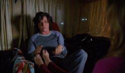 Greer-Grammer-Feet-2744240.jpg