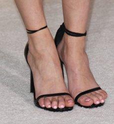 Greer-Grammer-Feet-3057787.jpg