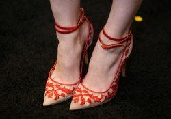Greer-Grammer-Feet-2499756.jpg