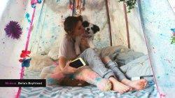 Bella-Thorne-Feet-3374661.jpg