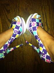 Ariana-Grande-Feet-393970.jpg
