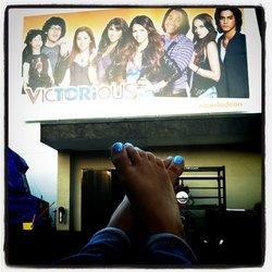Ariana-Grande-Feet-477246.jpg