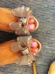 Ariana-Grande-Feet-503202.jpg