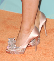 Ariana-Grande-Feet-528639.jpg