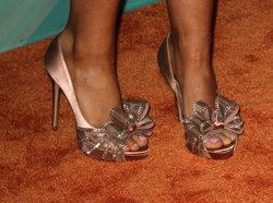 Ariana-Grande-Feet-528640.jpg