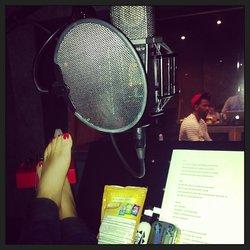 Ariana-Grande-Feet-1034787.jpg