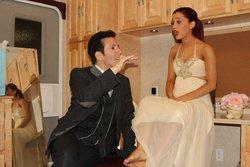 Ariana-Grande-Feet-1443565.jpg