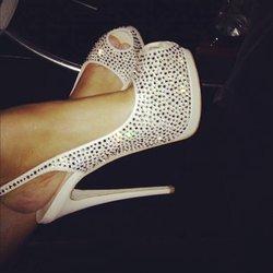 Ariana-Grande-Feet-1467290.jpg