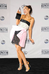 Ariana-Grande-Feet-2000400.jpg