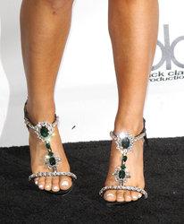 Ariana-Grande-Feet-2001433.jpg