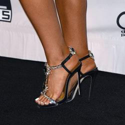 Ariana-Grande-Feet-2001434.jpg