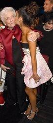 Ariana-Grande-Feet-2002480.jpg