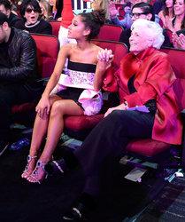 Ariana-Grande-Feet-2002488.jpg