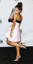 Ariana-Grande-Feet-2008727.jpg