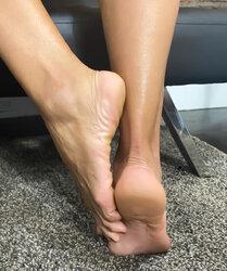 foot1_edited.JPG