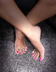 foot3_edited.JPG