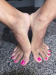 foot6_edited.JPG