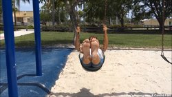 kristin_playground_2_00005.jpg