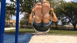 kristin_playground_2_00021.jpg