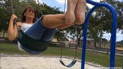 kristin_playground_2_00033.jpg