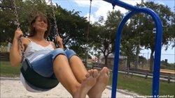 kristin_playground_2_00034.jpg